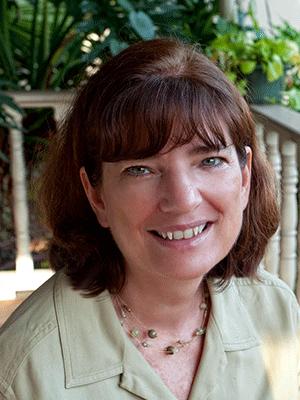 Carol Lagasse